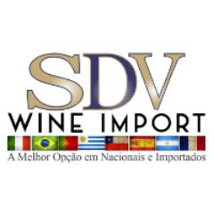 SDV Wine Import
